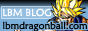 Blog de Dragon Ball